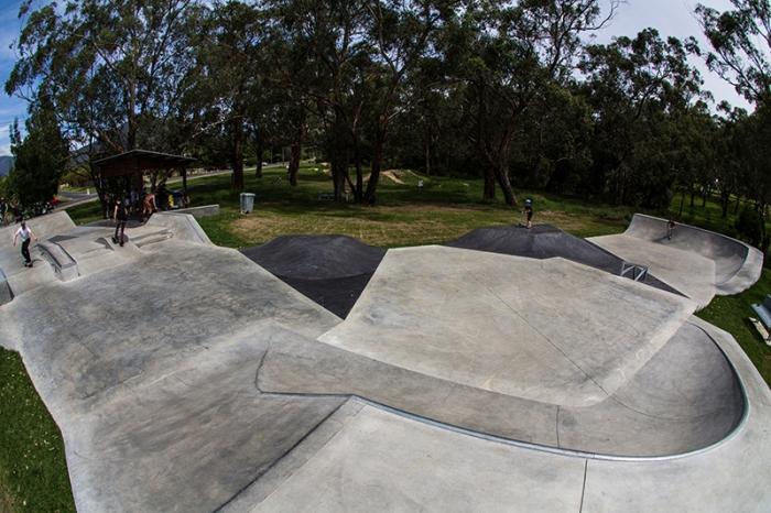 healesville2sm