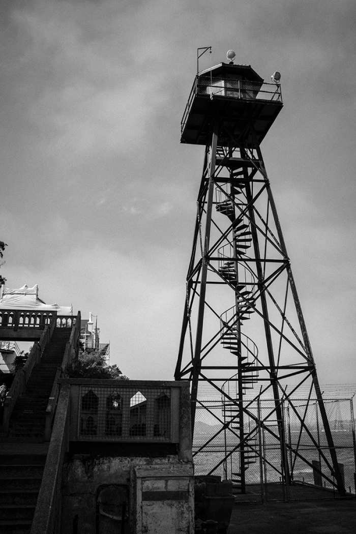 alcatrazguardtower