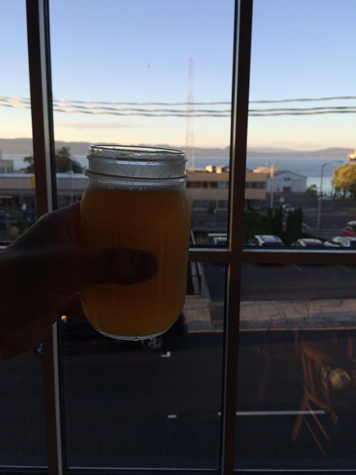 beersm