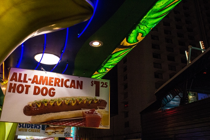 hotdogthis