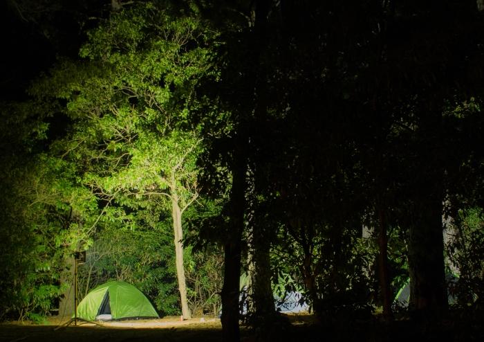 Campsite (1 of 1)sm