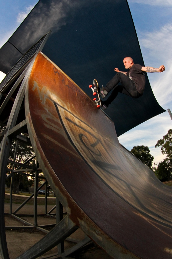 josh extension grind_duncan ewington photosm