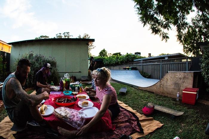 picnicsm