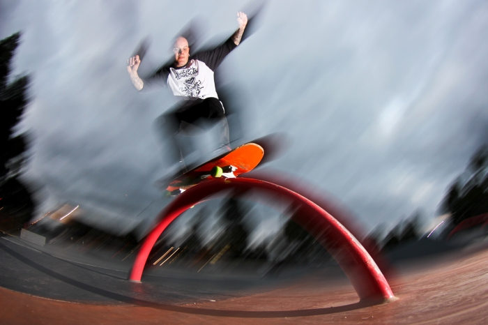 Josh_slappie rainbow grind_Ewington Photosm