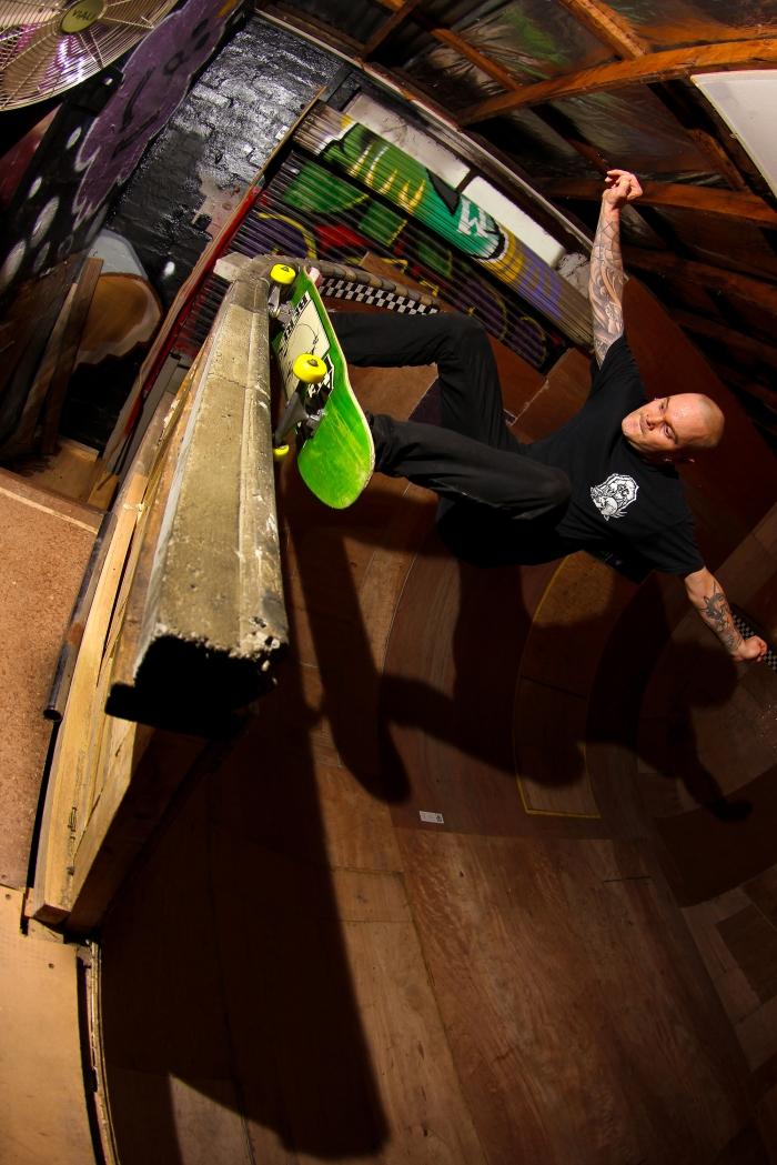 Josh_slash grind at bowl riders_Ewington Photosm
