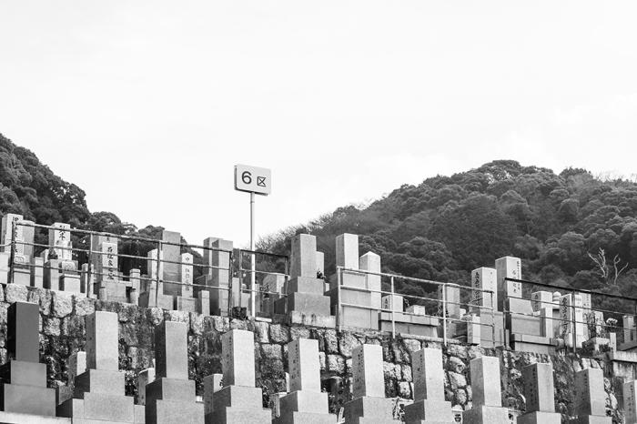 graveyard2sm