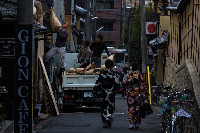 kimonogirlssm